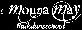 Buikdansschool Den Haag